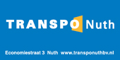 tansport nuth