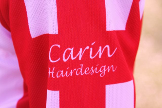 EHC F3 Carin Hairdesign